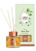 Aroma-Diffuser-Jasmine