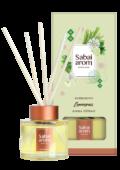 Aroma-Diffuser-Lemongrass