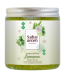 Lemongrass Body Scrub 300g 2018