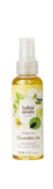 Sabai Arom Osmanthus Tea Nourishing oil 100ml
